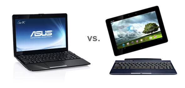 Netbook vs tablet jpg free download Three cool things to try with your old netbook - Roytanck.com jpg free download