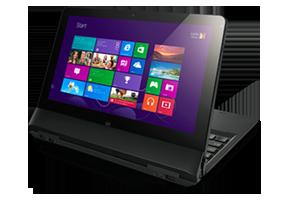 Netbook vs tablet clip freeuse download Netbooks vs. Tablets Guide | Lenovo India clip freeuse download