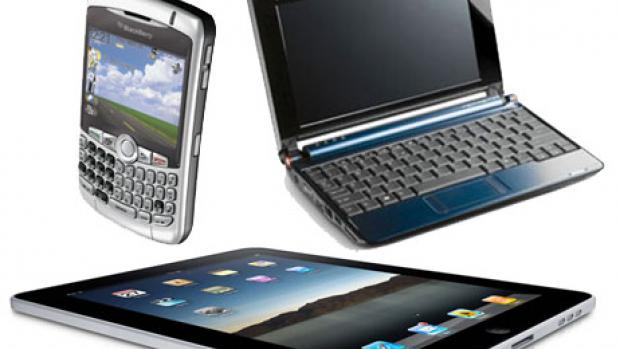 Netbook vs tablet free Smartphones vs netbooks vs tablets - which is best for you? | IT PRO free
