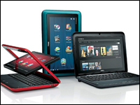 Netbook vs tablet png freeuse stock Netbook vs tablet - ClipartFest png freeuse stock