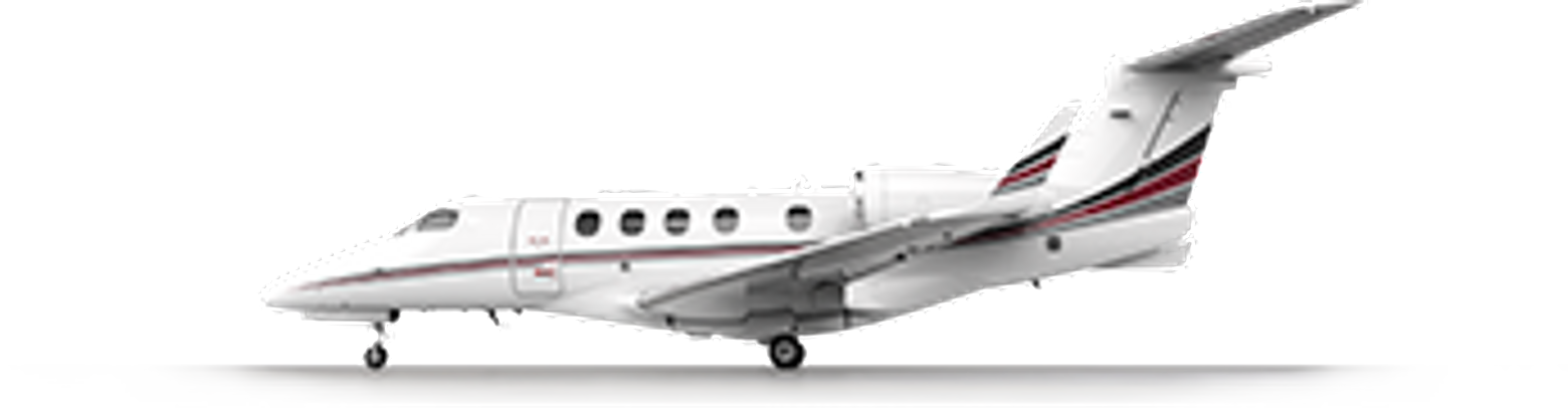 Netjets logo clipart clip art freeuse stock Our Private Jet Fleet | Size, Global Access & Locations ... clip art freeuse stock