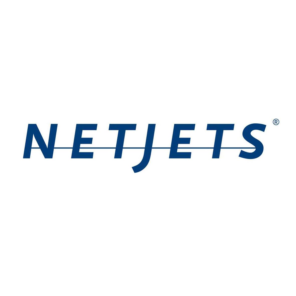 Netjets logo clipart clip art freeuse Netjets Logos clip art freeuse