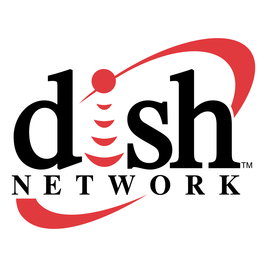 Network logo clipart clip transparent download File:Original Dish Network logo.svg - Wikipedia clip transparent download