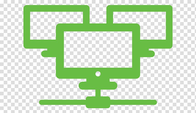 Network monitoring clipart clipart transparent Computer network Deep Freeze Network monitoring Information ... clipart transparent