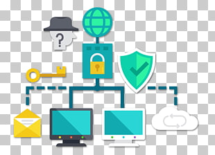 Network monitoring clipart free library 4,351 Network monitoring PNG cliparts for free download | UIHere free library