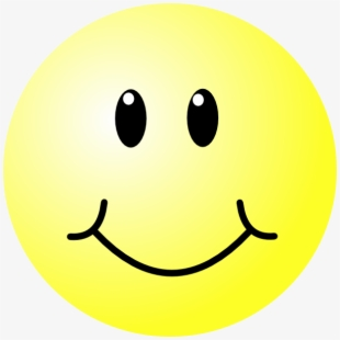 Neutral smiley face clipart clip art library download Happy Pink Smiley Face #234552 - Free Cliparts on ClipartWiki clip art library download