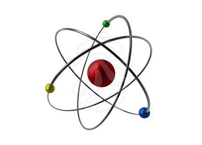 Neutron clipart download Neutron Clipart - Clip Art Library download