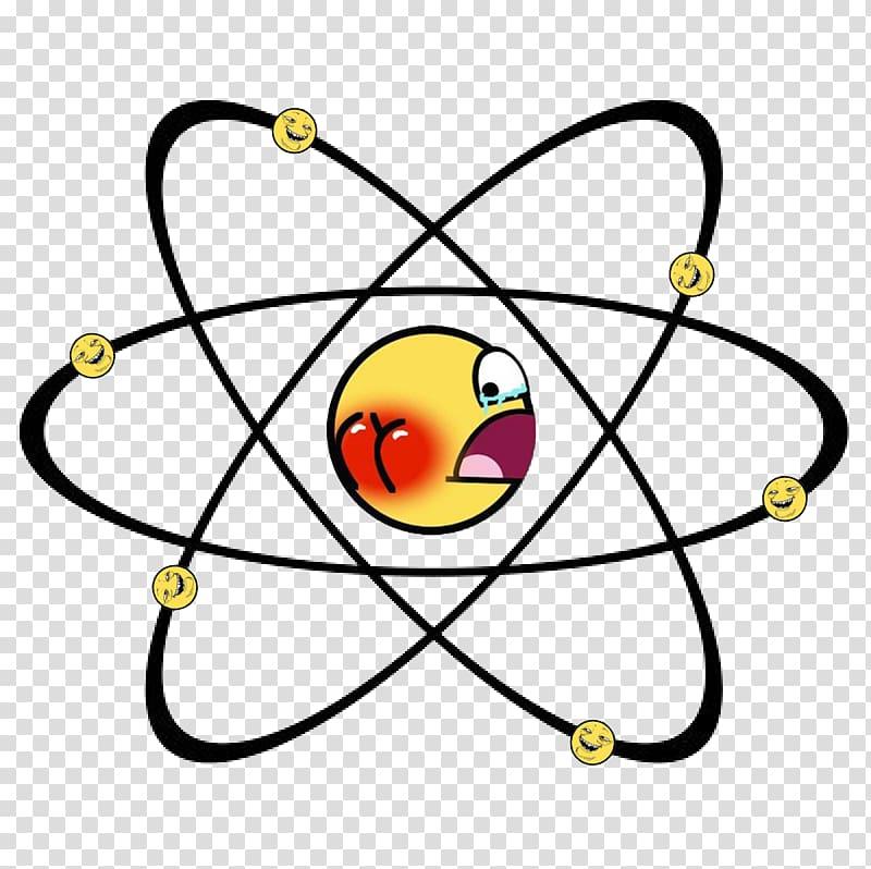 Neutron clipart royalty free Atomic mass Atomic number Symbol Neutron, physics ... royalty free