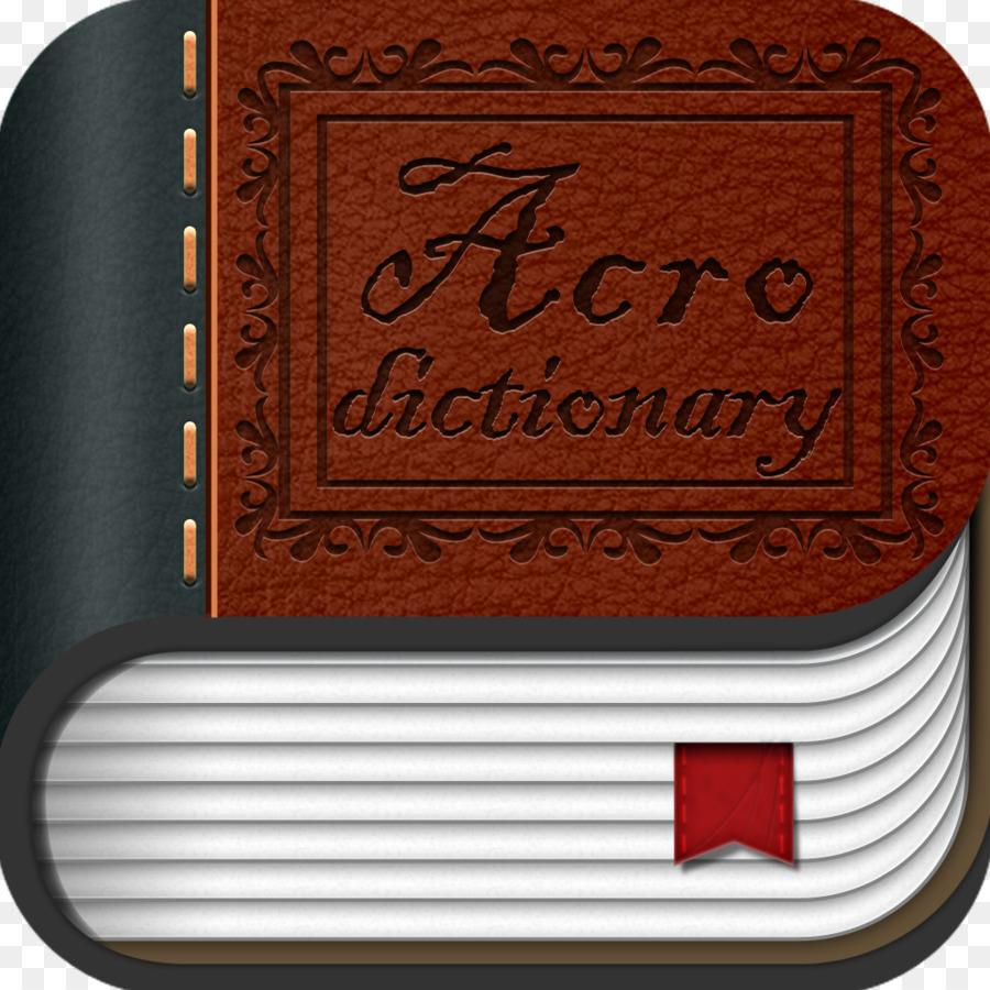 New american standard bible clipart