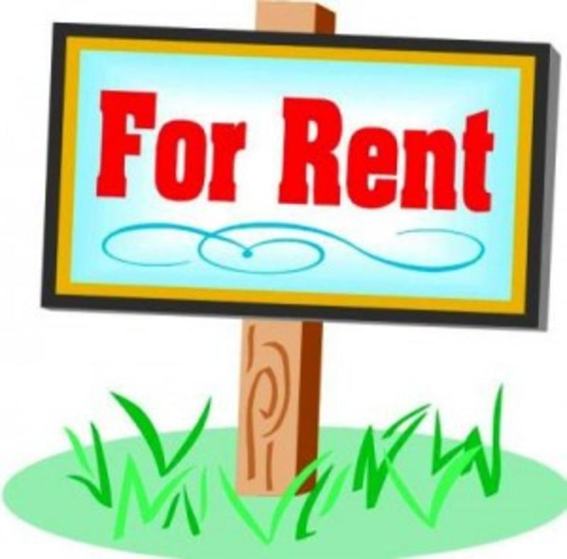 New apartment clipart svg Free For Rent Images, Download Free Clip Art, Free Clip Art ... svg