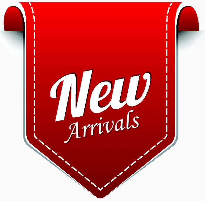 New arrivals clipart transparent download New Arrivals Png Vector, Clipart, PSD - peoplepng.com transparent download