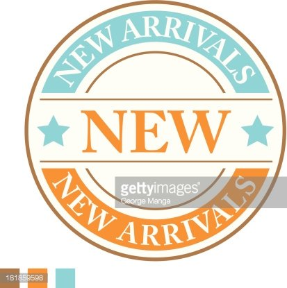 New arrivals clipart clipart download New Arrivals Sign Vector premium clipart - ClipartLogo.com clipart download