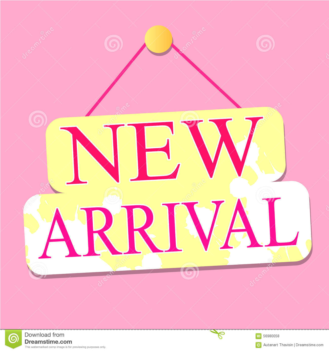 New arrivals clipart jpg free download Center clipart arrival time - 140 transparent clip arts ... jpg free download