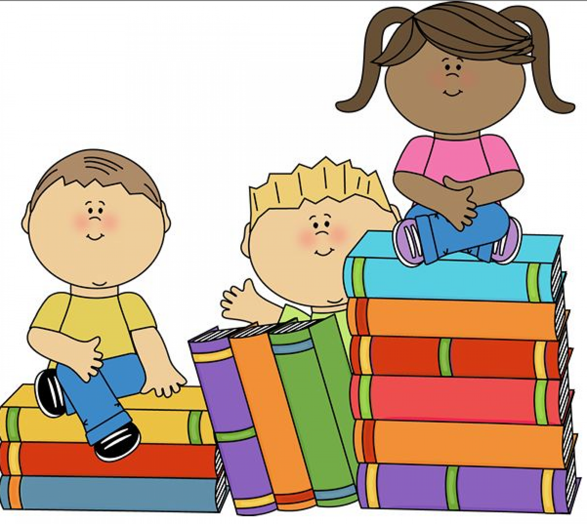 New black kid at a new school clipart clip transparent download A Warm Welcome to Lisa Stanger - our new Library Leader clip transparent download