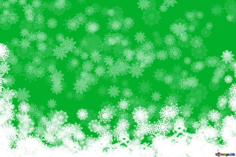 New clipart background clip free stock New year backgrounds clipart background new year green ... clip free stock
