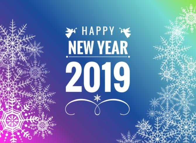 New clipart background clipart library Happy New Year Background - Download Free Vectors, Clipart ... clipart library