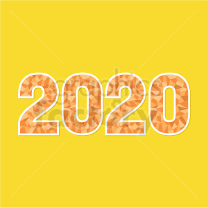 New clipart background clipart royalty free download 2020 new year clipart yellow background . Royalty-free clipart # 410045 clipart royalty free download