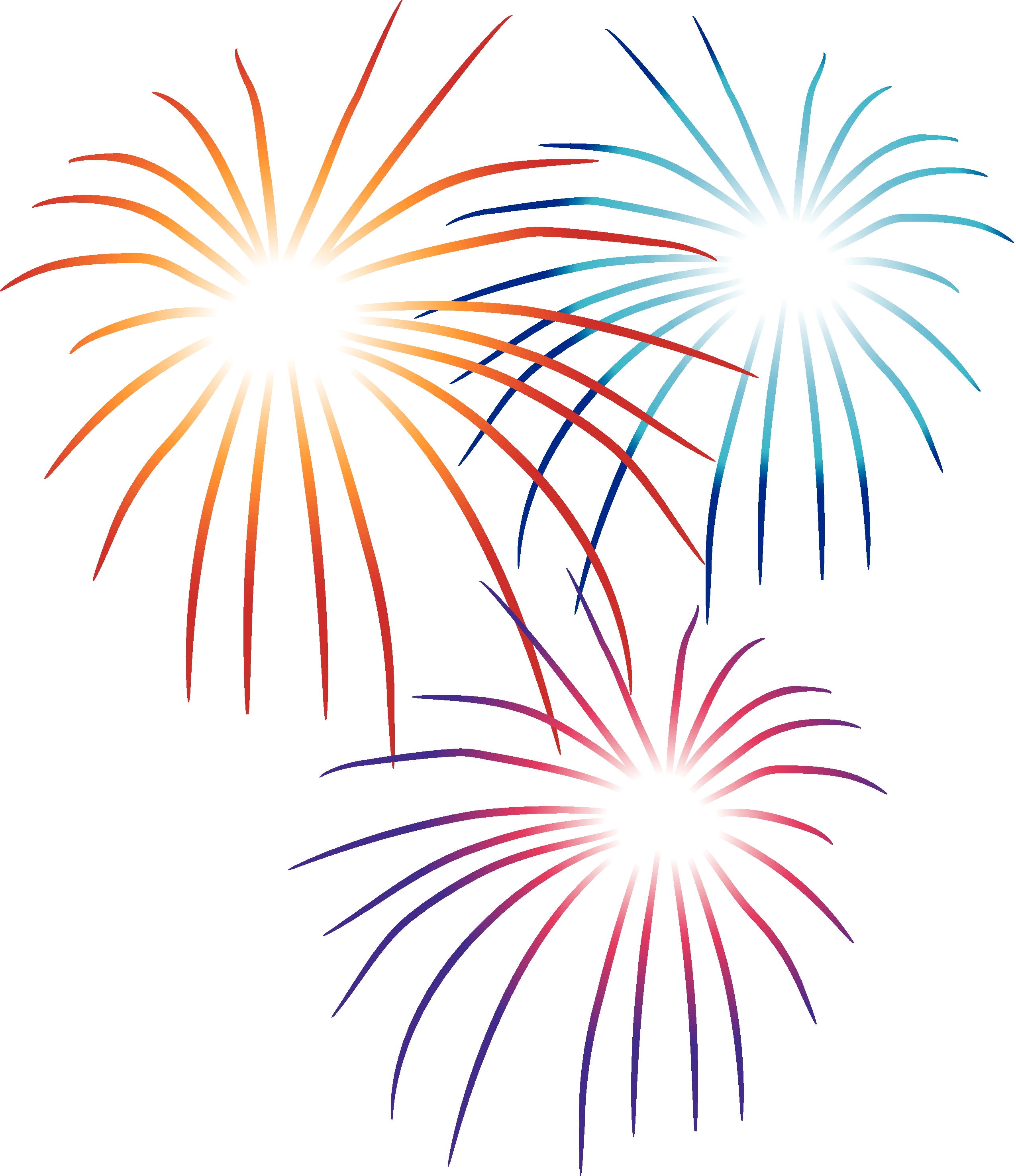 New clipart background graphic freeuse library Fireworks Clipart No Background | Free download best ... graphic freeuse library