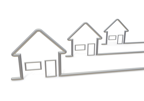 New construction clipart