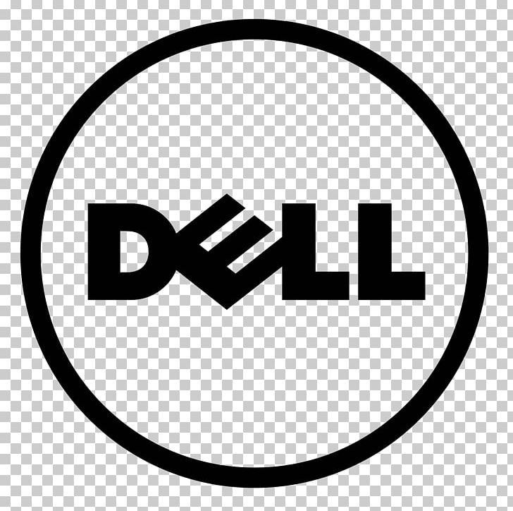 New dell logo white clipart clip freeuse download Dell Technologies PNG, Clipart, Area, Black And White, Brand ... clip freeuse download