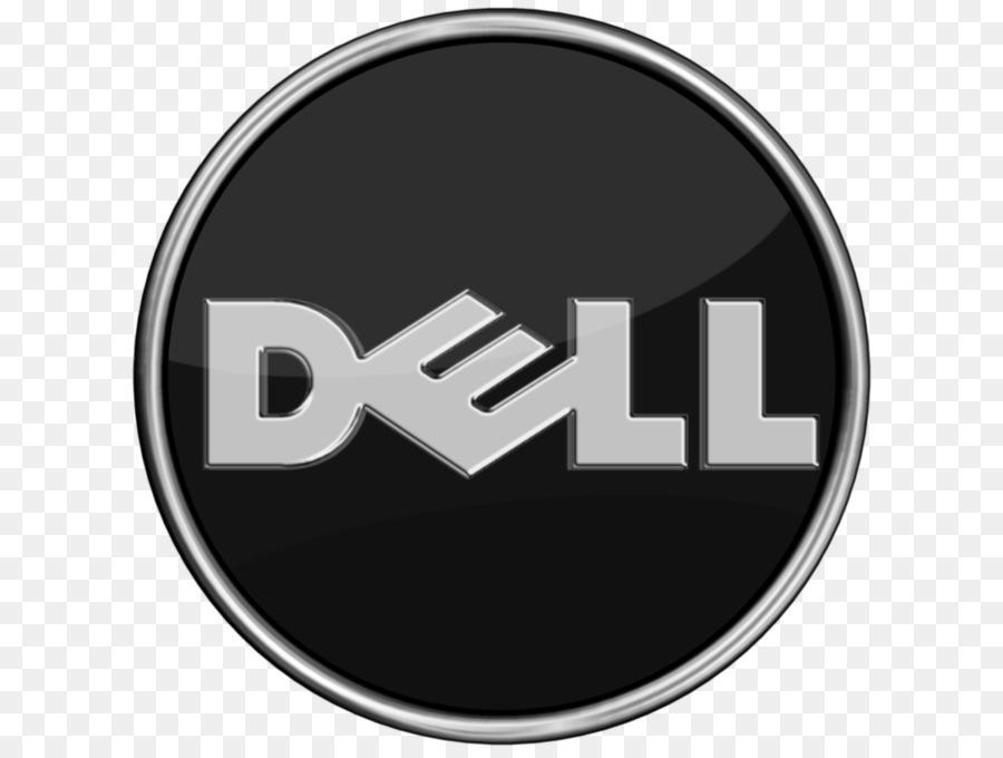 New dell logo white clipart stock Dell Logo clipart - Emblem, Font, Product, transparent clip art stock