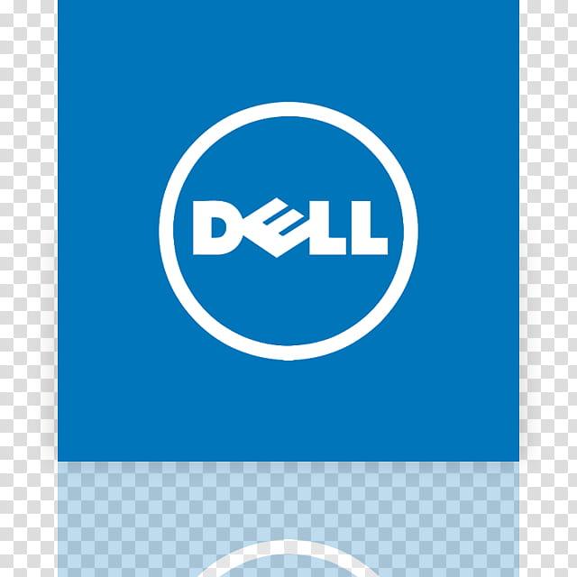 New dell logo white clipart svg royalty free stock Metro UI Icon Set Icons, Dell alt_mirror, white Dell logo ... svg royalty free stock