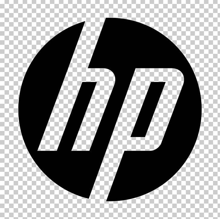 New dell logo white clipart svg royalty free download Hewlett-Packard House And Garage Logo Dell PNG, Clipart ... svg royalty free download