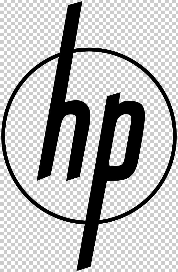 New dell logo white clipart picture royalty free Hewlett-Packard Dell Logo PNG, Clipart, Area, Artwork, Black ... picture royalty free