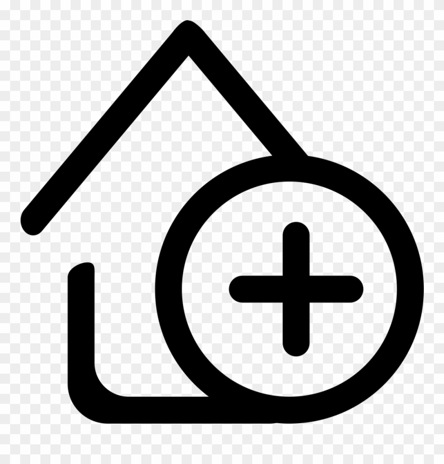 New document icon clipart graphic library Png File Svg - New Document Icon Clipart (#3941391) - PinClipart graphic library