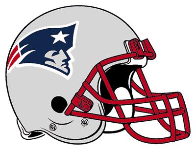 New england patriots clipart logo png transparent New England Patriots Clipart - Clipart Kid png transparent