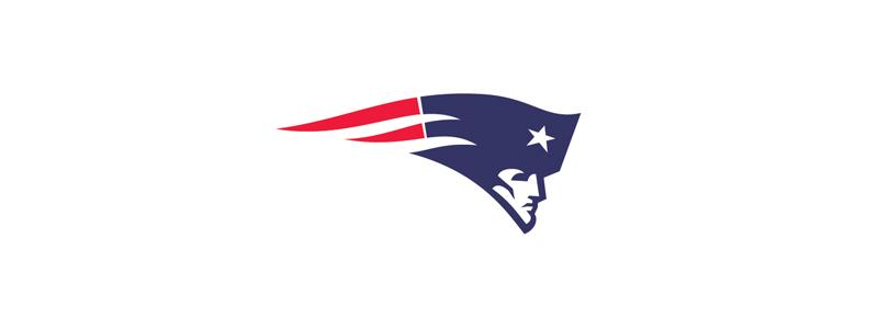 New england patriots clipart logo clip art transparent stock New England Patriots Clipart - Clipart Kid clip art transparent stock