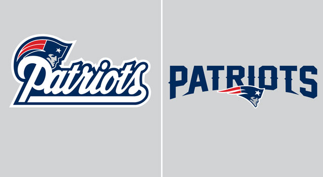 New england patriots clipart logo picture royalty free New england font in patriots logo clipart - ClipartFest picture royalty free