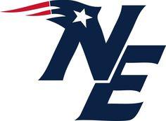 New england patriots clipart logo clip art library download New England Patriots Logo | Maxwells room | Pinterest | Happy ... clip art library download