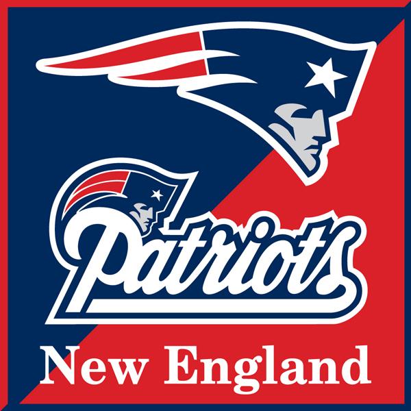 New england patriots clipart logo clip free library New England Patriots Clipart - Clipart Kid clip free library