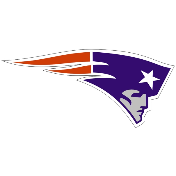 New england patriots clipart logo clip library New england patriots clipart logo - ClipartFest clip library