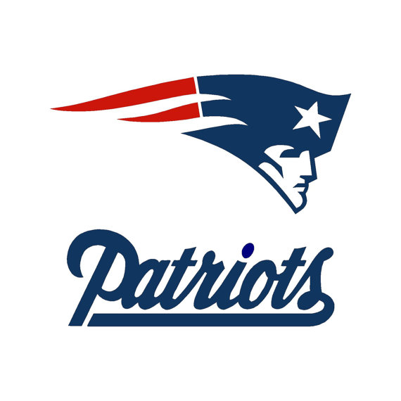 New england patriots clipart logo jpg black and white library New England Patriots Clipart & New England Patriots Clip Art ... jpg black and white library