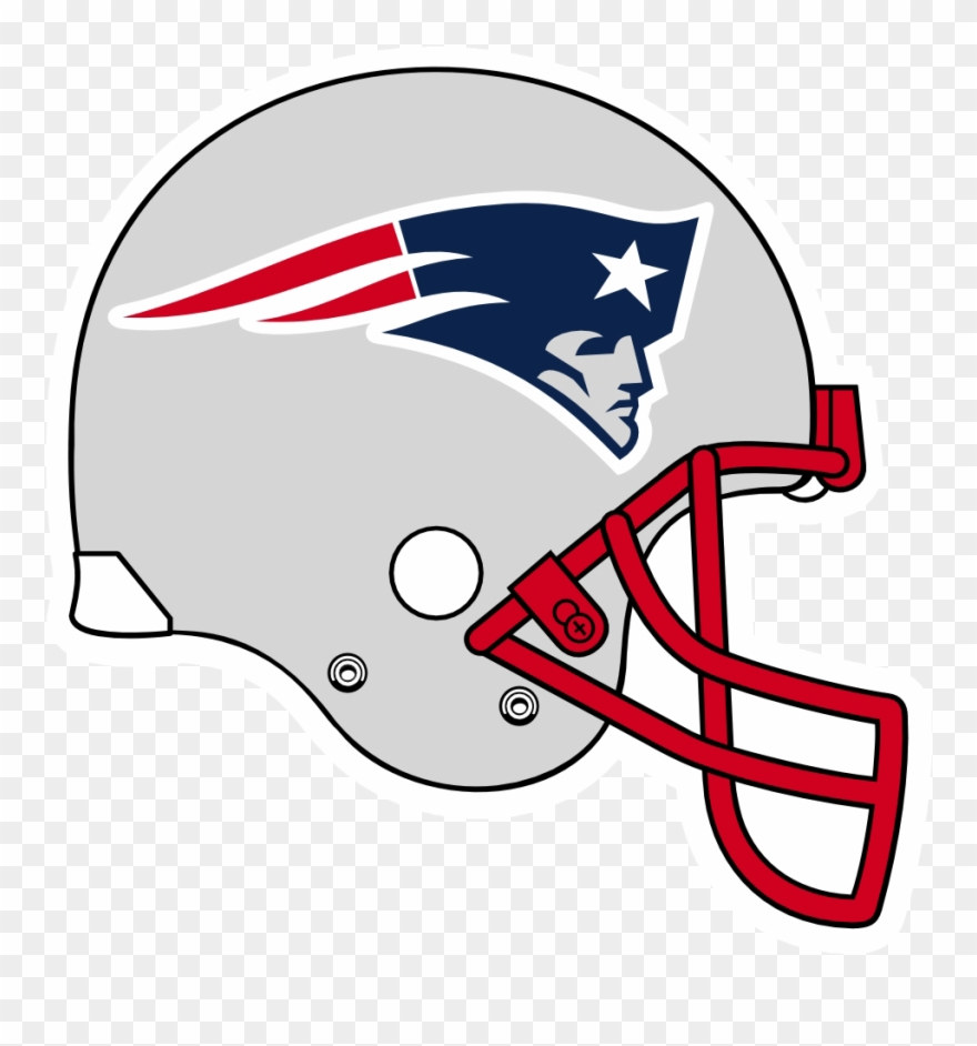 New england patriots football clipart jpg download Graphic Free Library Good Looking New England Patriots - New ... jpg download