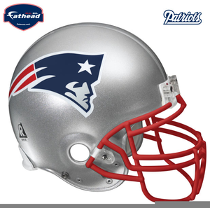 New england patriots football clipart graphic New England Patriots Helmet Clipart | Free Images at Clker ... graphic