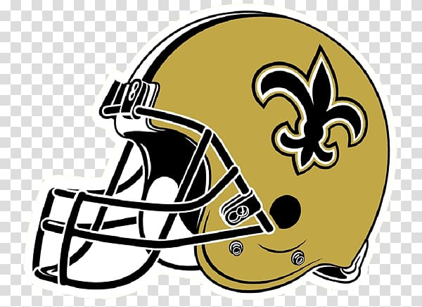 New england patriots football clipart jpg black and white download New Orleans Saints NFL New England Patriots Carolina ... jpg black and white download
