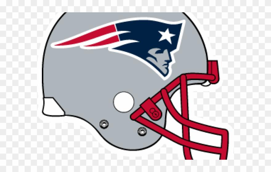 New england patriots football clipart svg freeuse Helmet Clipart Patriots - New England Patriots Helmet ... svg freeuse