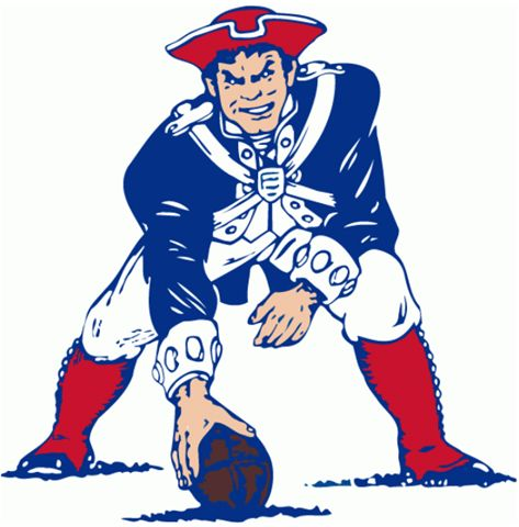 New england patriots logo clipart png black and white 1000+ ideas about New England Patriots Logo on Pinterest | New ... png black and white