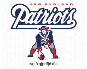 New england patriots logo clipart graphic freeuse Patriots svg | Etsy graphic freeuse