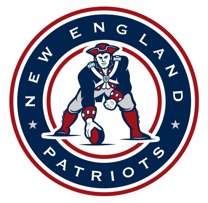 New england patriots logo clipart svg black and white download 1000+ ideas about New England Patriots Logo on Pinterest | New ... svg black and white download
