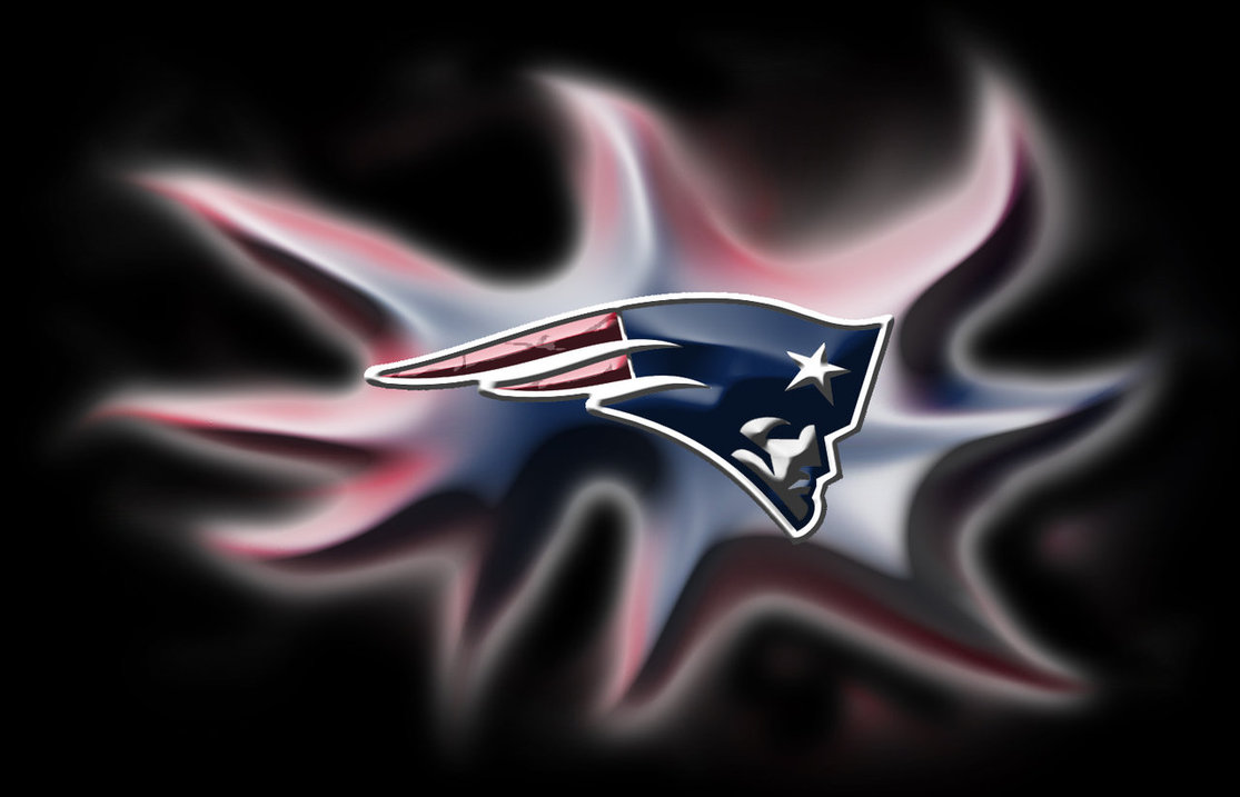 New england patriots logo clipart svg library download New England Patriots Clipart - Clipart Kid svg library download