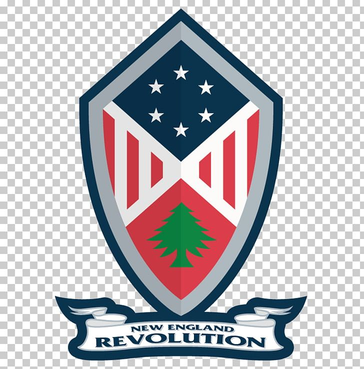 New england revolution clipart png royalty free stock New England Revolution New England Patriots MLS Columbus ... png royalty free stock