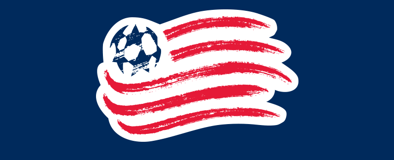New england revolution clipart vector library Campaign of the Week: How the New England Revolution Scored ... vector library