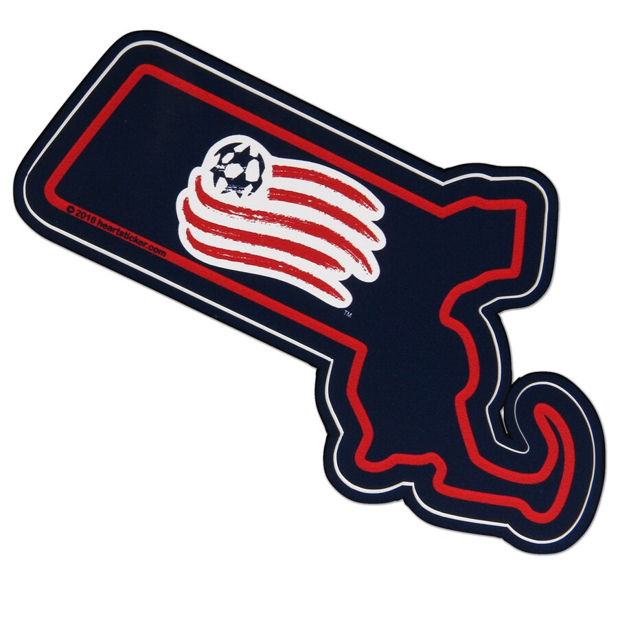 New england revolution clipart picture black and white library New England Revolution 3\