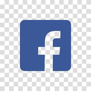New facebook logo clipart clipart freeuse download Circular Icon Set, Facebook, Facebook logo transparent ... clipart freeuse download