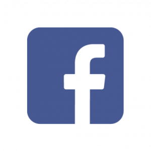 New facebook logo clipart picture royalty free download Small Facebook Icon Transparent #80312 - Free Icons Library picture royalty free download