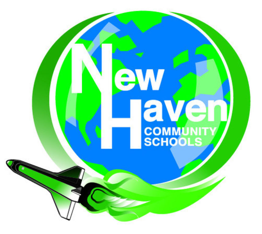 New haven clipart graphic royalty free stock English and Mathematics Curriculum Overhauled in New Haven ... graphic royalty free stock